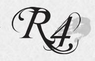 R4 Douro Family