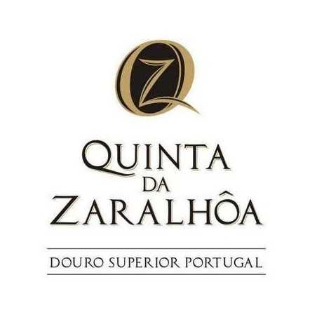Quinta da Zaralhôa