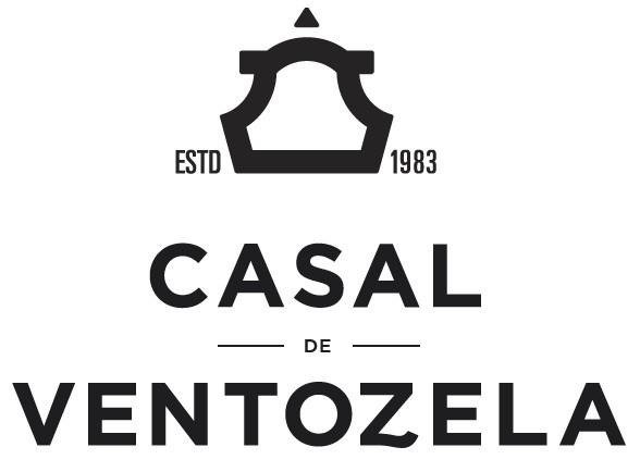 Casal de Ventozela
