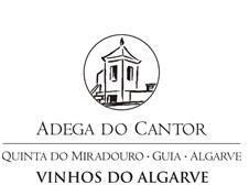 Adega do Cantor