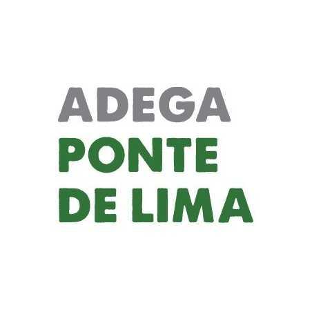Adega de Ponte de Lima