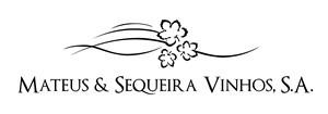 Mateus & Sequeira Vinhos S.A.