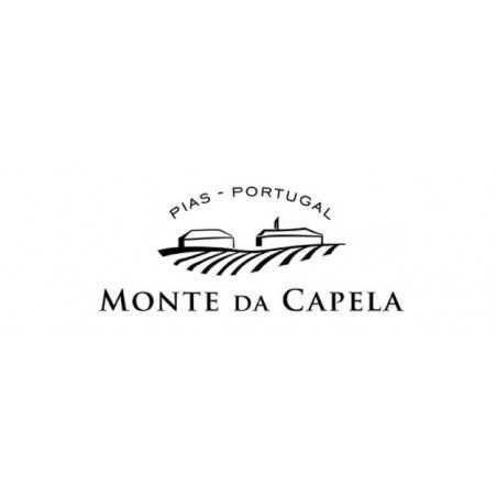 Monte da Capela