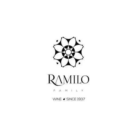 Quinta do Casal do Ramilo