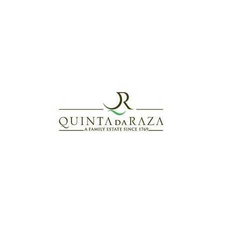 Quinta da Raza
