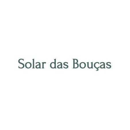 Solar das Bouças