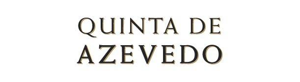 Quinta de Azevedo