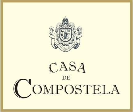 Casa de Compostela