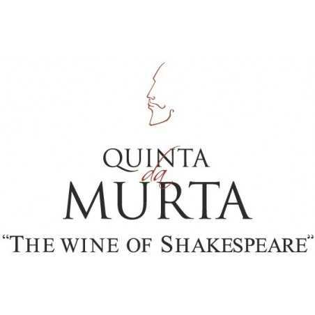 Quinta da Murta