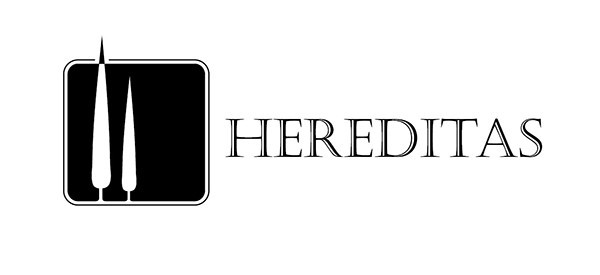 Hereditas