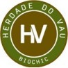 Herdade do Vau, Lda
