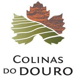 Soc. Agrícola Colinas do Douro