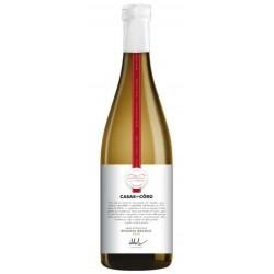 Casas do Côro Reserva 2015 Weißwein