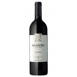 Meandro 2015 Rotwein