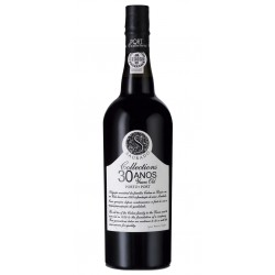 Quinta do Sagrado 30 Years Old Portwein