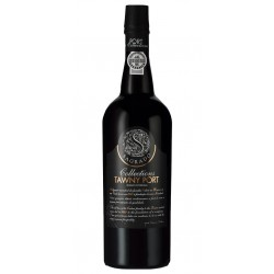 Quinta do Sagrado Tawny Port Wein