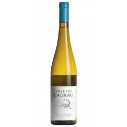 Lacrau Sauvignon Blanc  Weißwein