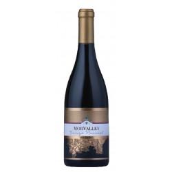 Morvalley Touriga Nacional Rotwein
