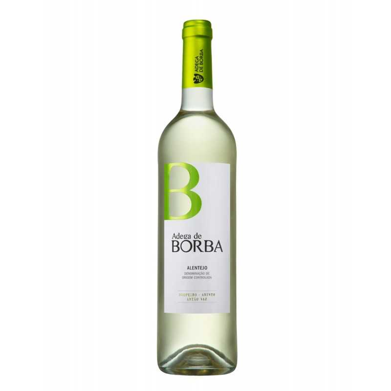 Adega de Borba Weißwein