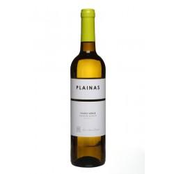 Plainas Weißwein