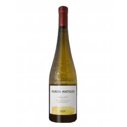 Muros Antigos Alvarinho Weißwein