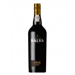 Dalva Colheita 1968 Portwein