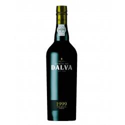 Dalva Colheita 1999 Portwein