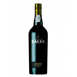Dalva Colheita 2000 Portwein