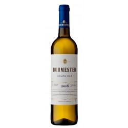 Burmester Weißwein