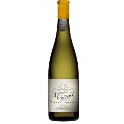 Tiara Weißwein
