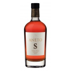 Aneto S Special Selection Weißwein