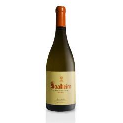 Soalheiro Reserva Alvarinho Weißwein