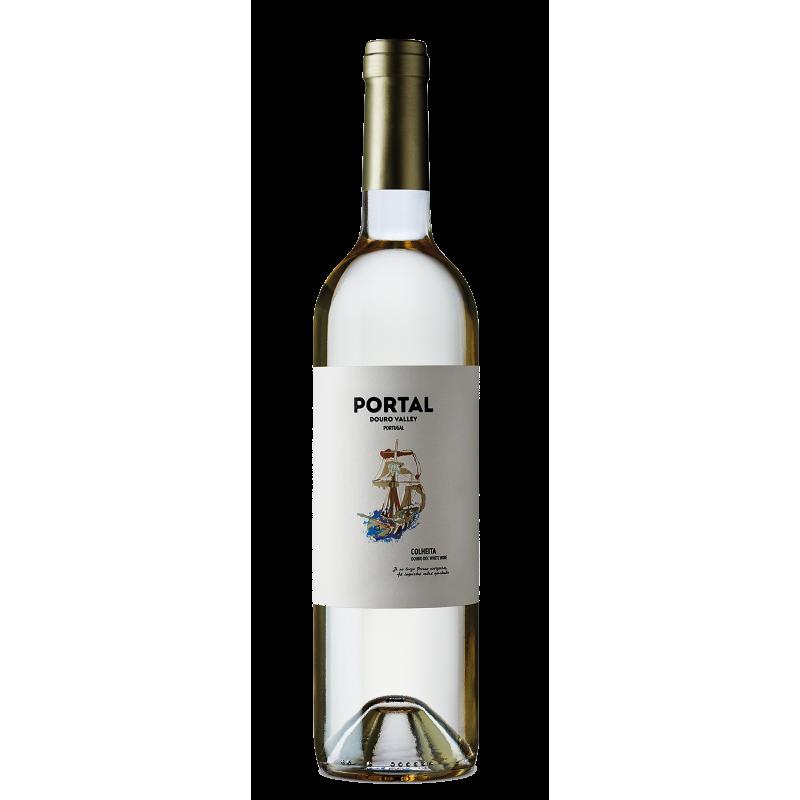 Quinta do Portal Weißwein