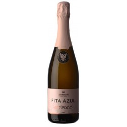 Fita Azul Woman Sparkling White Wine