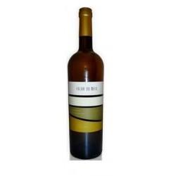 Folha do Meio Colheita 2016 White Wine
