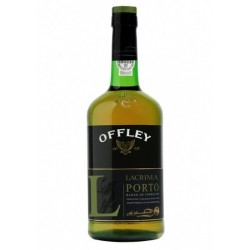 Offley Lágrima Port Wine
