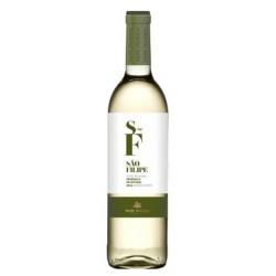 São Filipe 2012 Weißwein