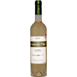 Couteiro-Mor Colheita 2011 Weißwein