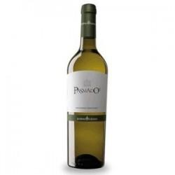 Pasmados 2009 Weißwein