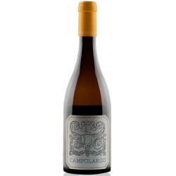 Campolargo Cerceal 2012 Weißwein