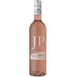 JP Azeitão Rosé-Wein 2015