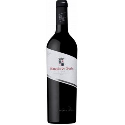 Marquês de Borba 2015 Red Wine