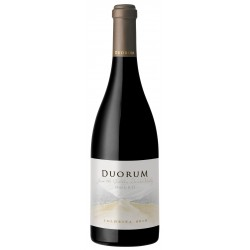 Duorum Colheita 2013 Red Wine