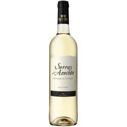 Serras de Azeitão 2015 White Wine