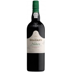 Graham ' s Natura Reserve Port-Wine
