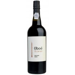 Oboé Tawny Port Wein