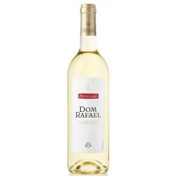 Dom Rafael 2014 Weißwein