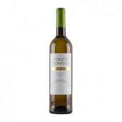 Ponte Romana Syrien 2014 Weißwein
