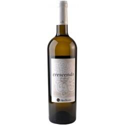 Altas Quintas Crescendo 2015 White Wine