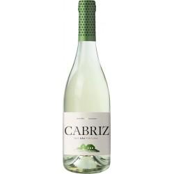 Cabriz Colheita Seleccionada 2016 White Wine